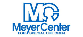 Meyer_center_logo