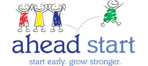 ahead_start_logo