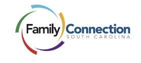 family connection of sc logo