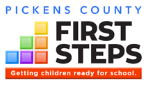 Pickens County First Steps