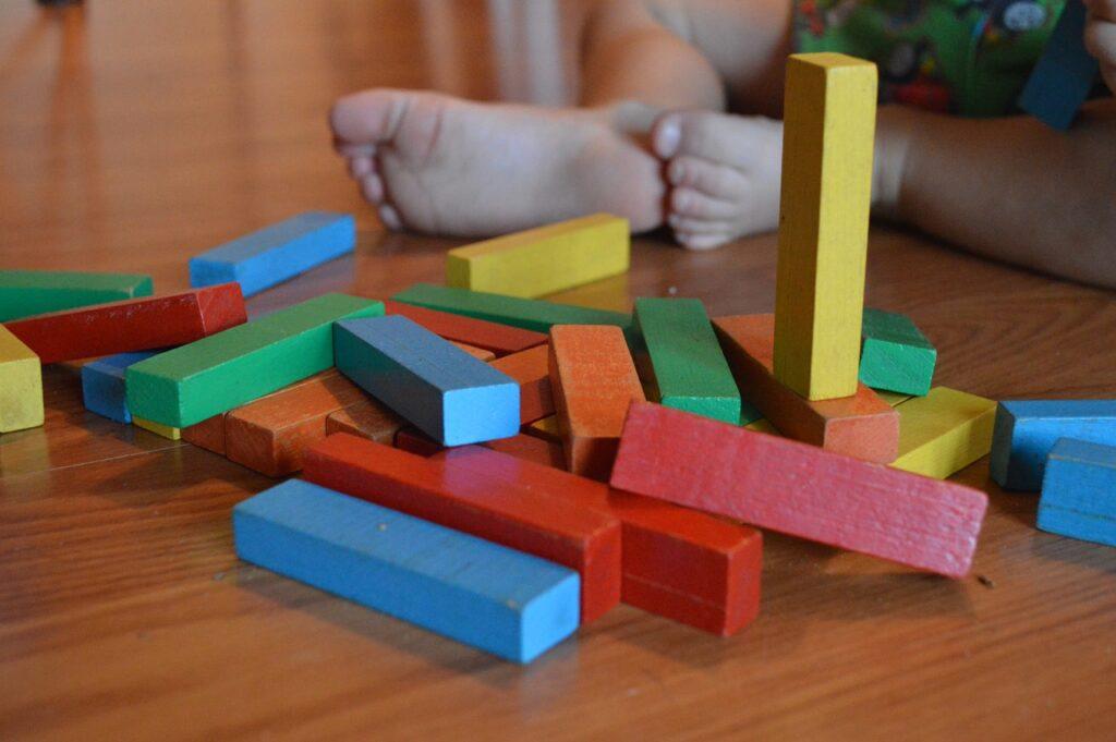 blocks-503109_1280-2