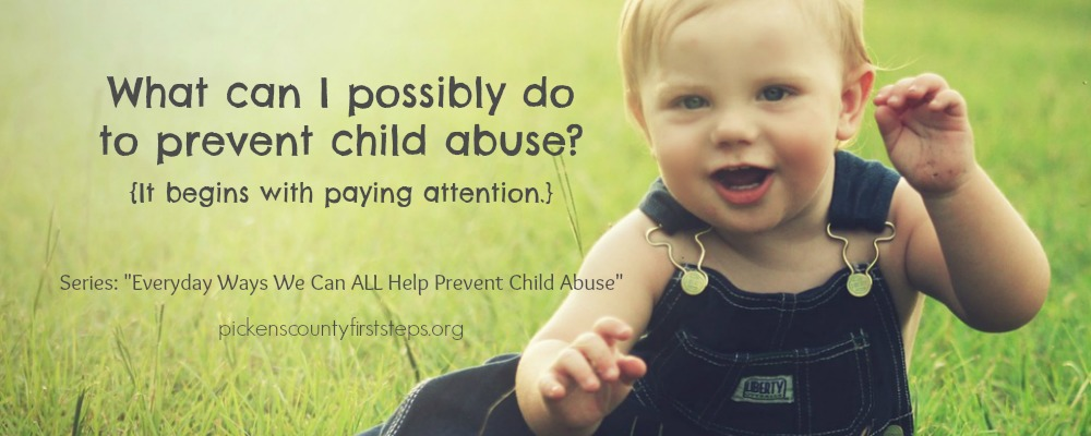 prevent child abuse Preventing child sexual abuse within youth-serving organizations: getting started on policies and procedures national center for missing and exploited children prevent child abuse america.
